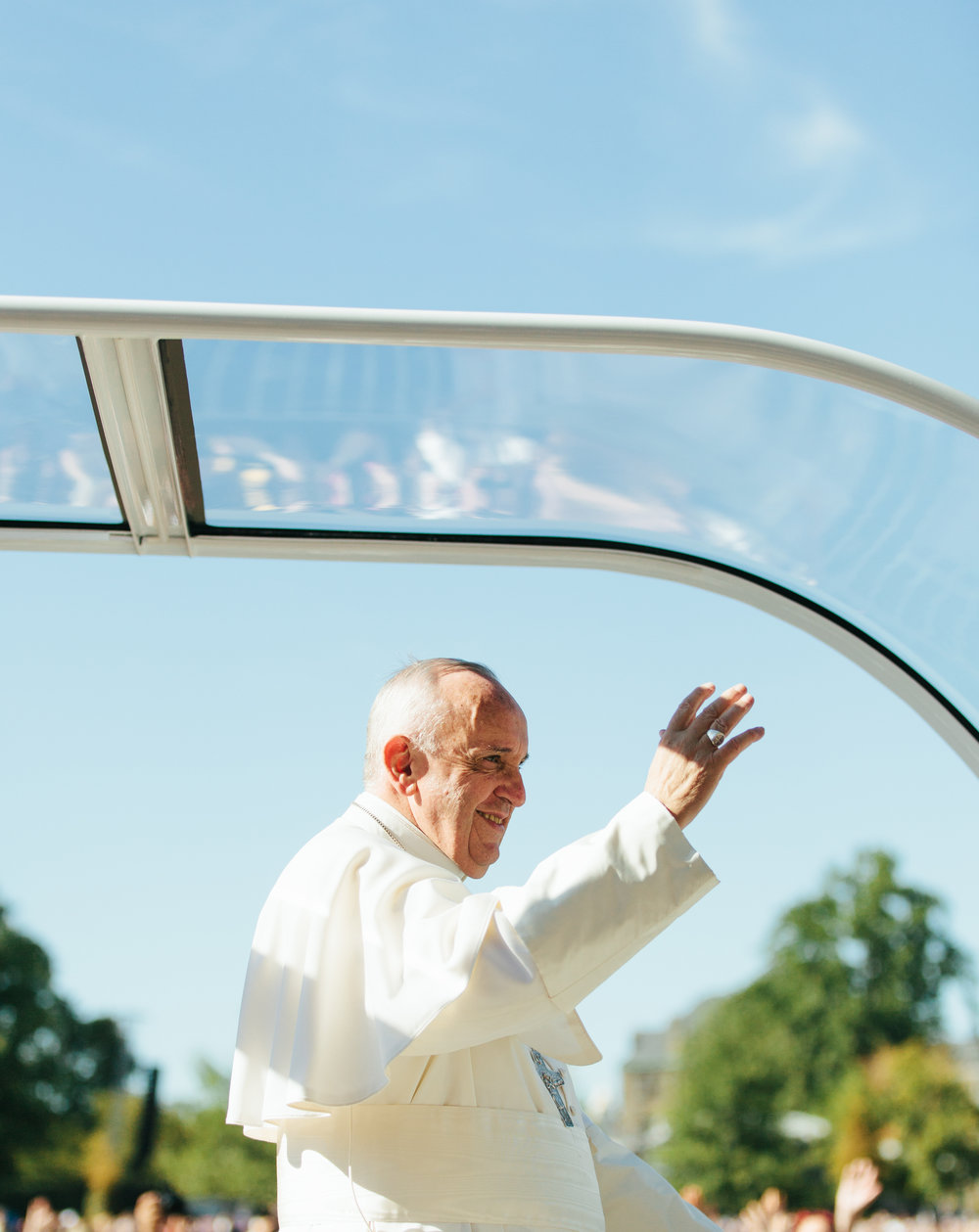 Pope+Francis+in+Washington+DC+by+Branden+Harvey.jpeg