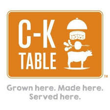 CK Table.jpeg