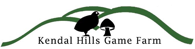 Logo - Kendal Hills Game Farm.jpg
