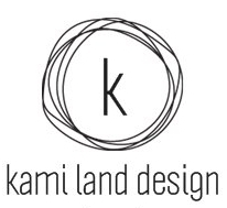 kami land design