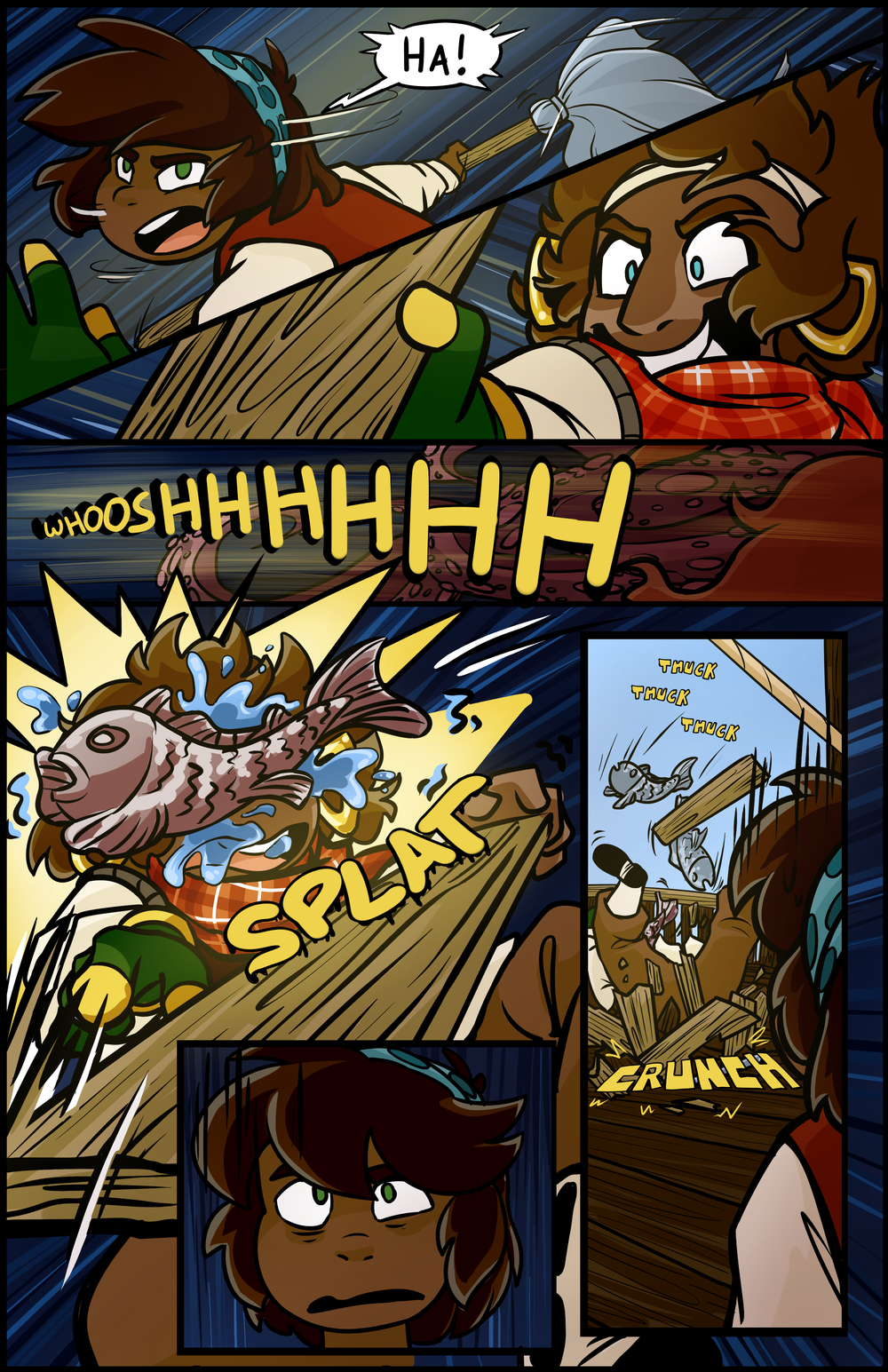 Ch2Pg13.png