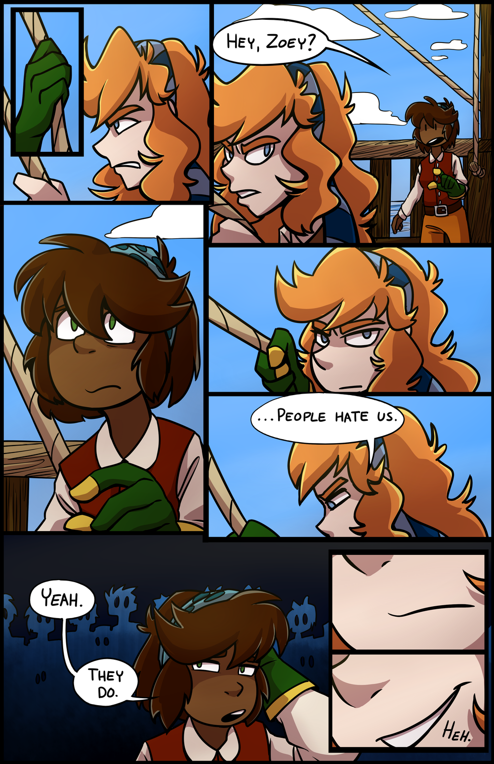 Ch2Pg21.png