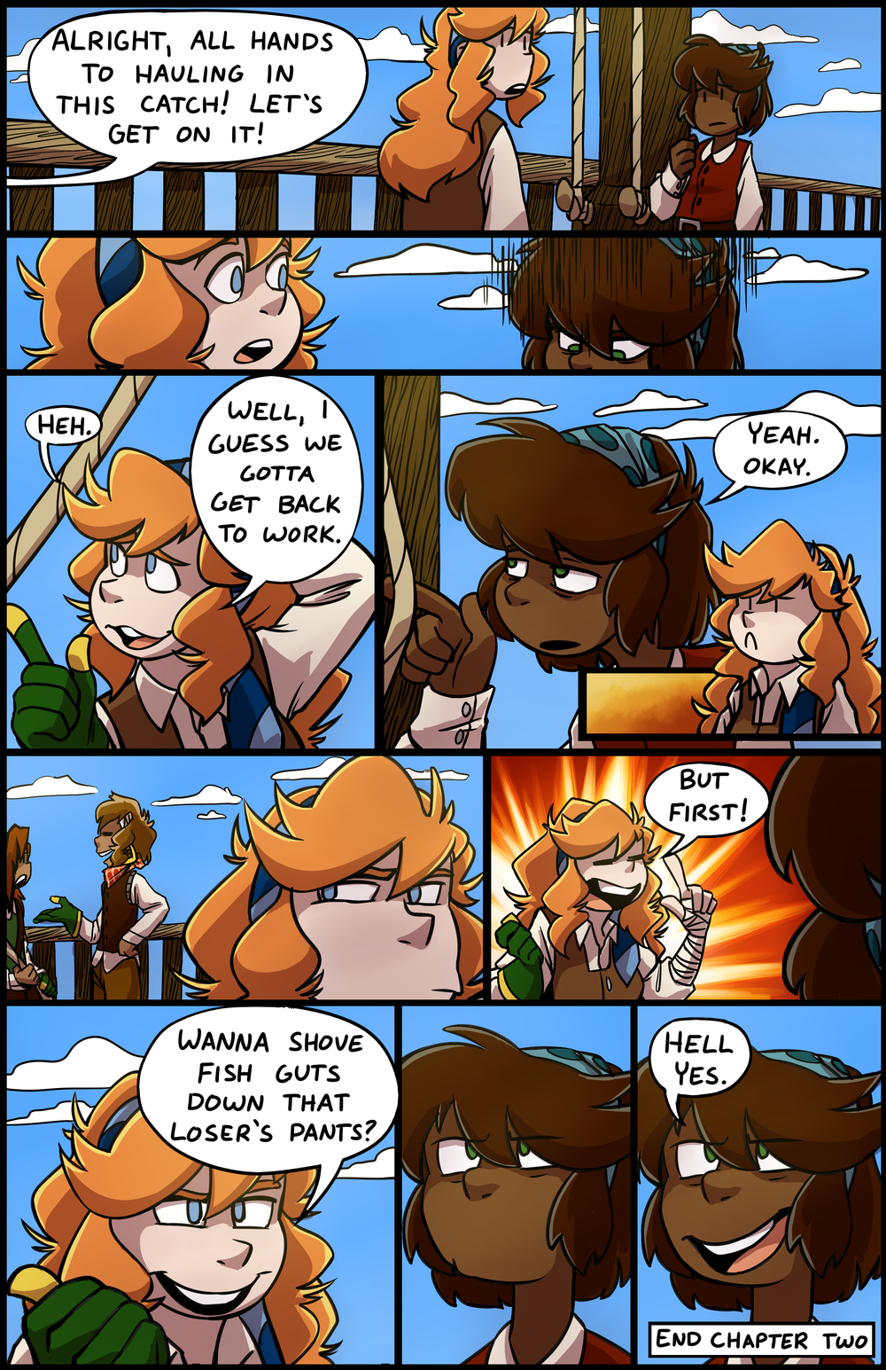 Ch2Pg24.png