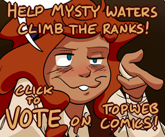 TWCBannerClicktoVote.png