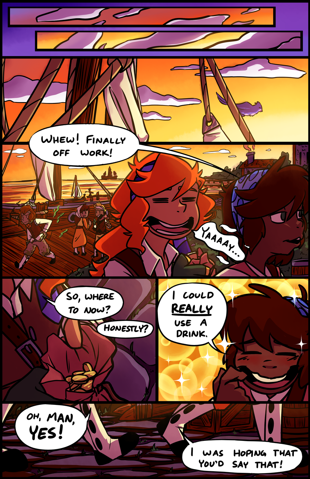 Ch3Pg1.png