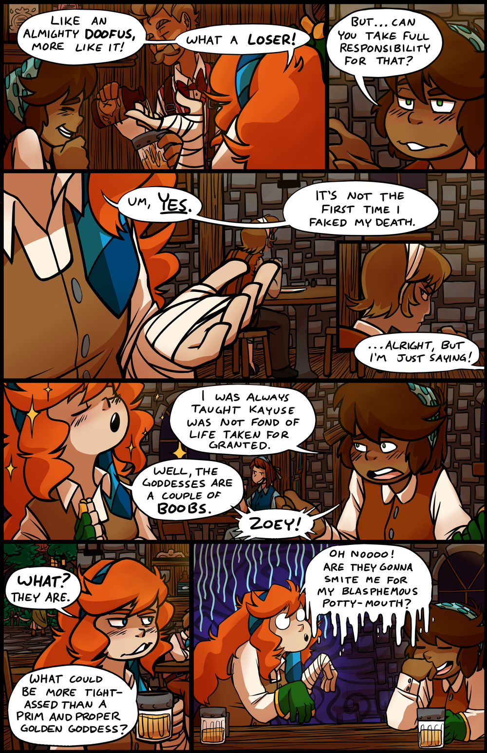 Ch3Pg4.png