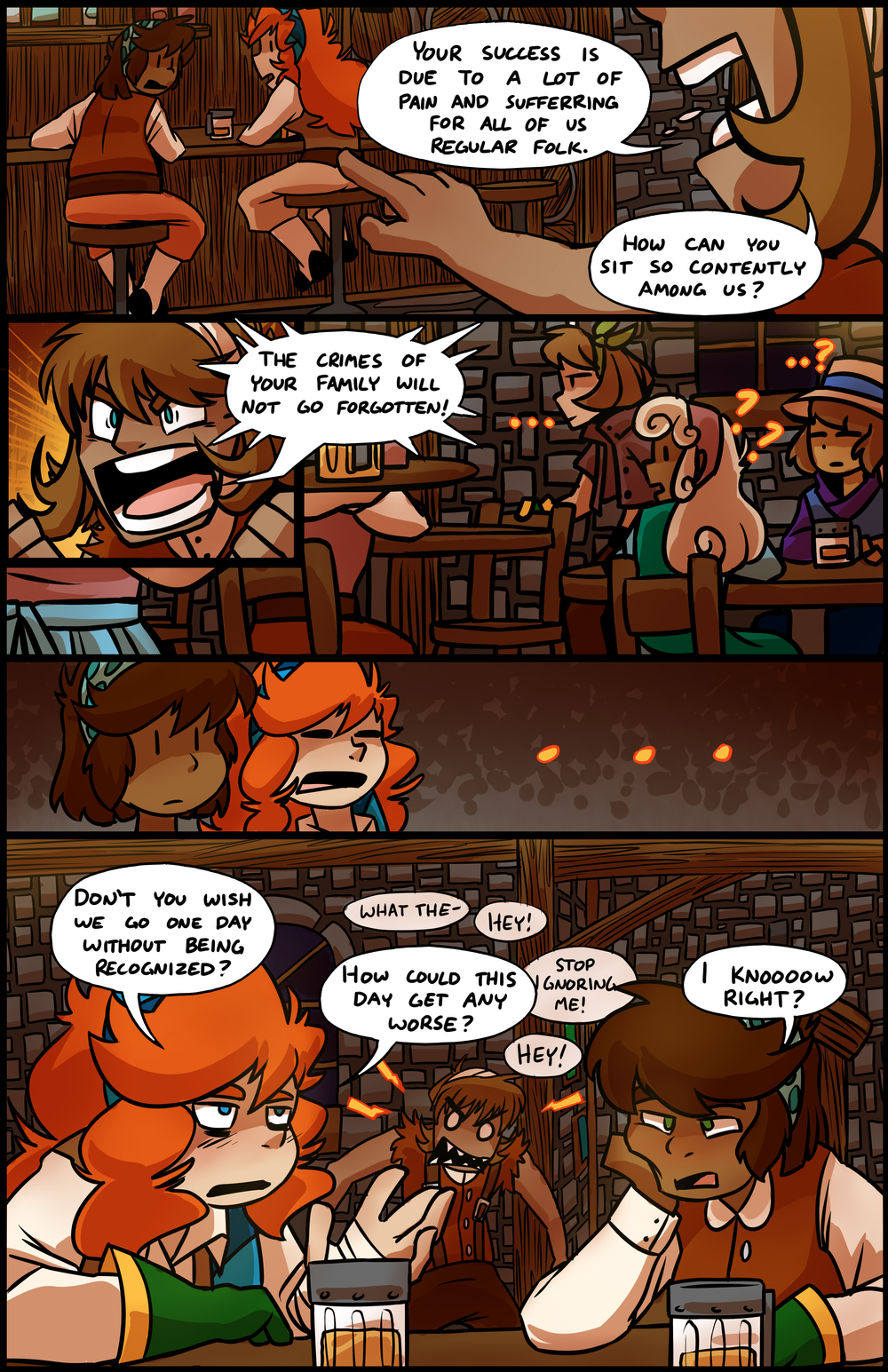 Ch3Pg8.png