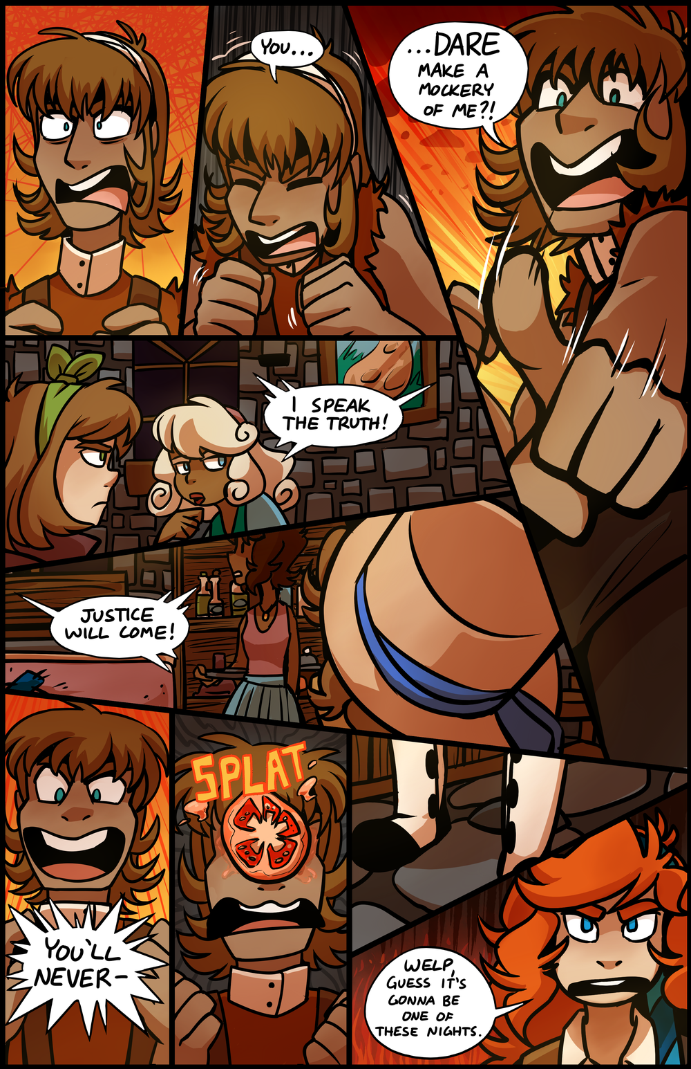 Ch3Pg10.png