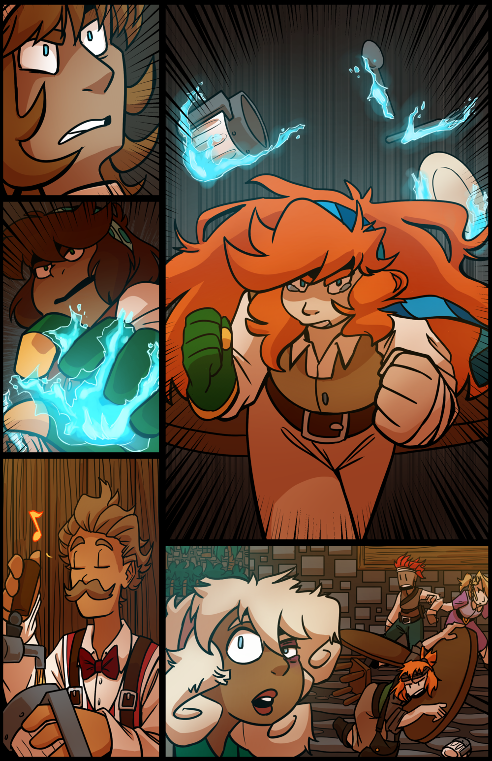 Ch3Pg19.png