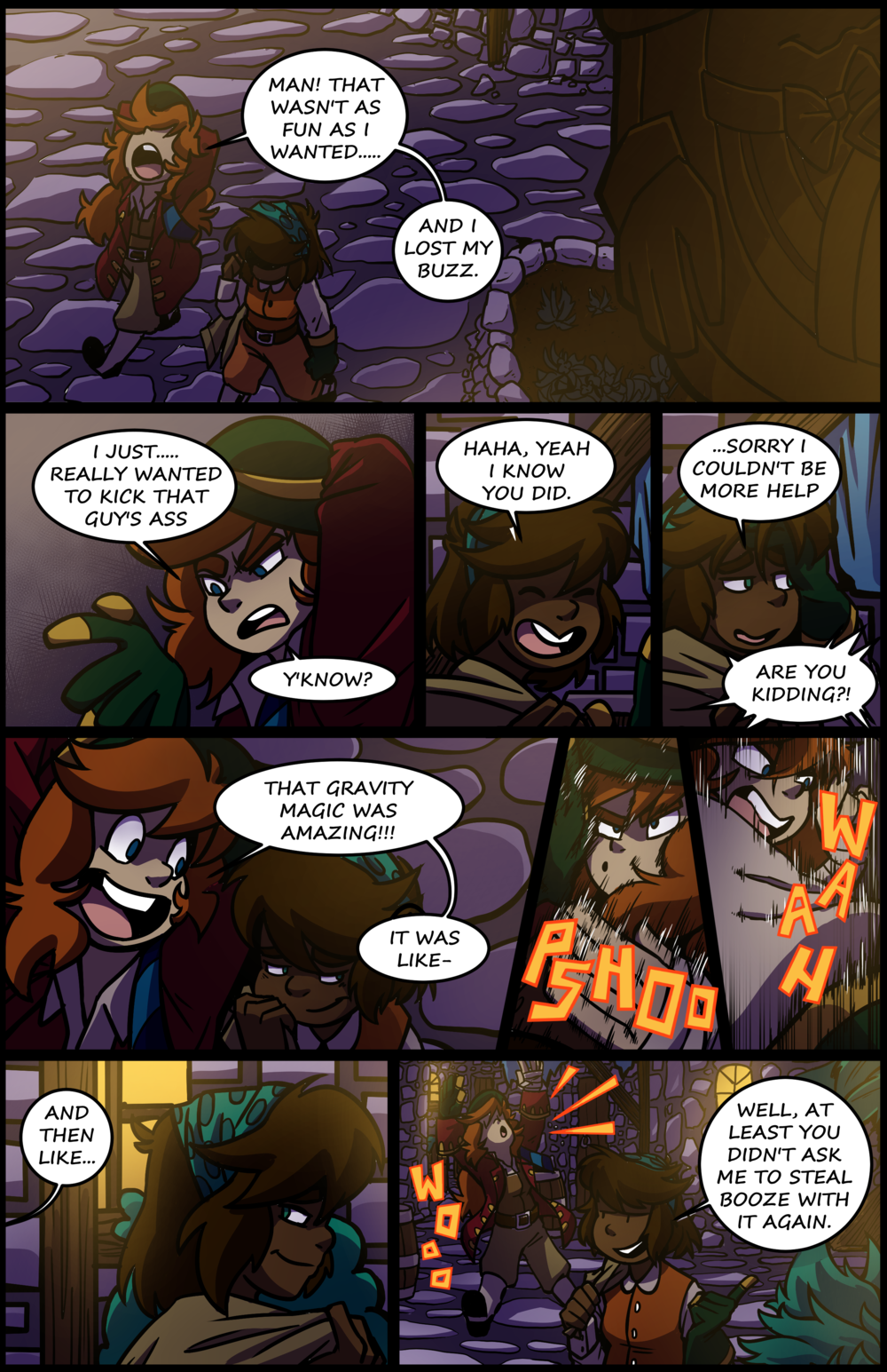 Ch3Pg23.png