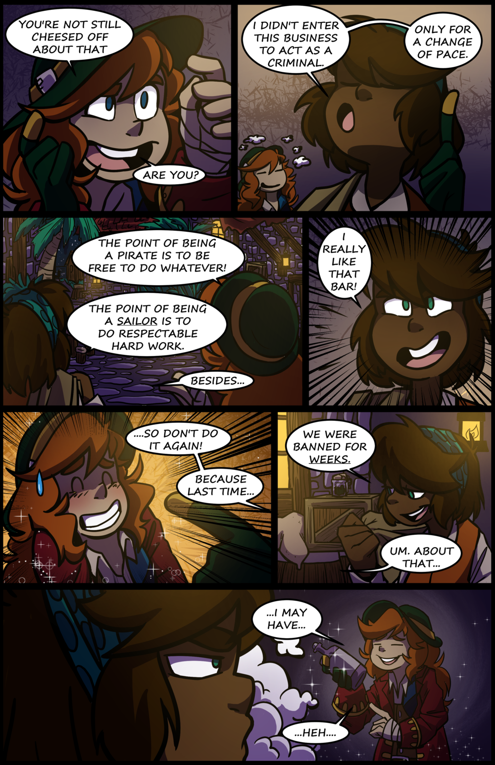 Ch3Pg24.png