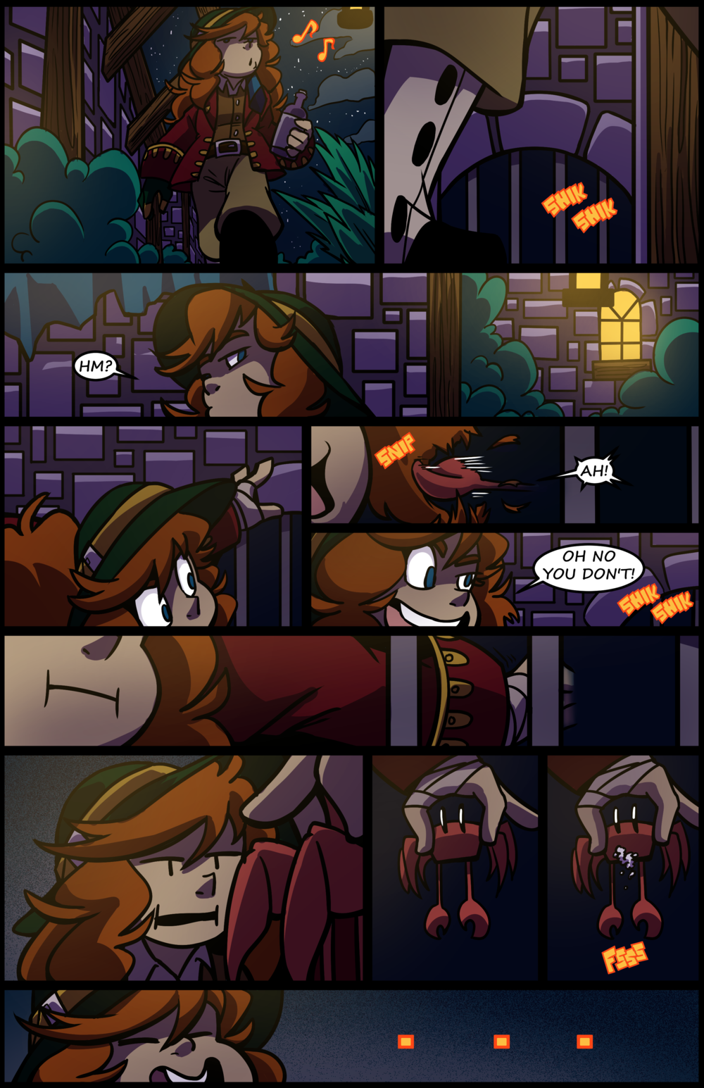 Ch3Pg27.png