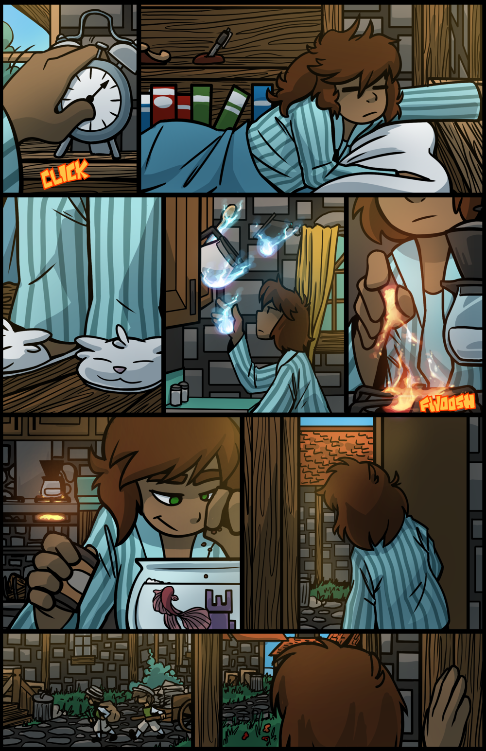 Ch4Pg2.png