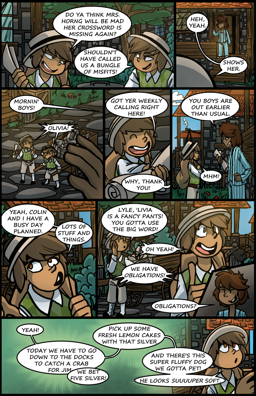Ch4Pg3.png