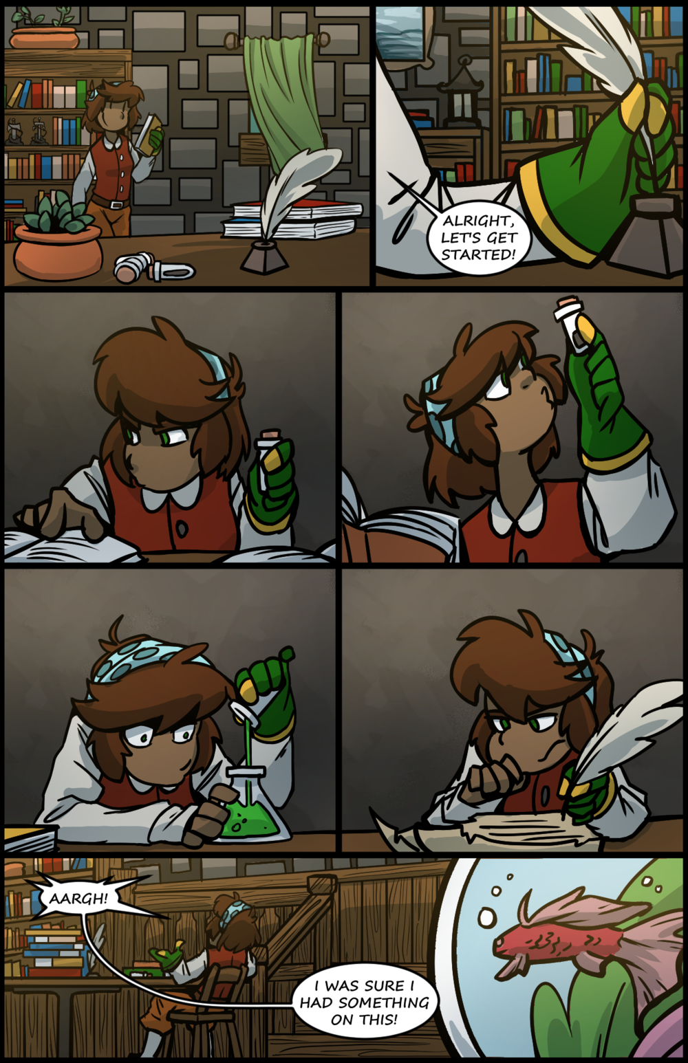 Ch4Pg8.png