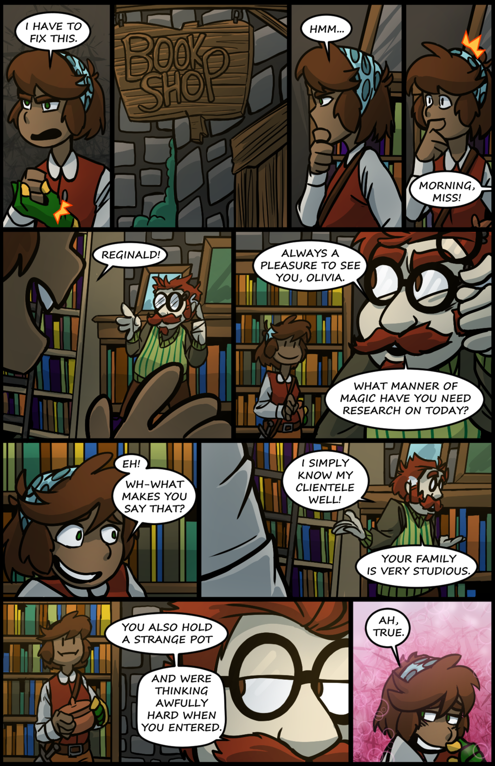 Ch4Pg9.png
