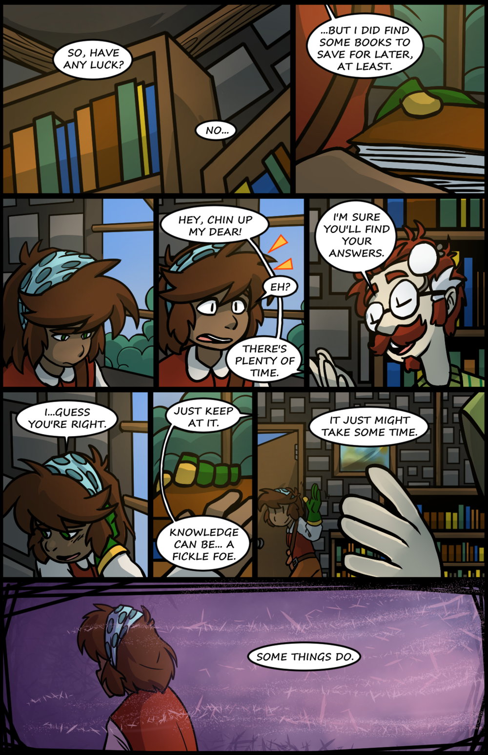 Ch4Pg12.png