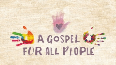 RTC-title-Gospel-For-All-People.jpg