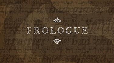 RTC-title-Proglouge.jpg