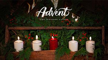 RTC-title-Advent.jpg