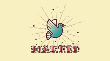 Marked+RTC+image.jpg