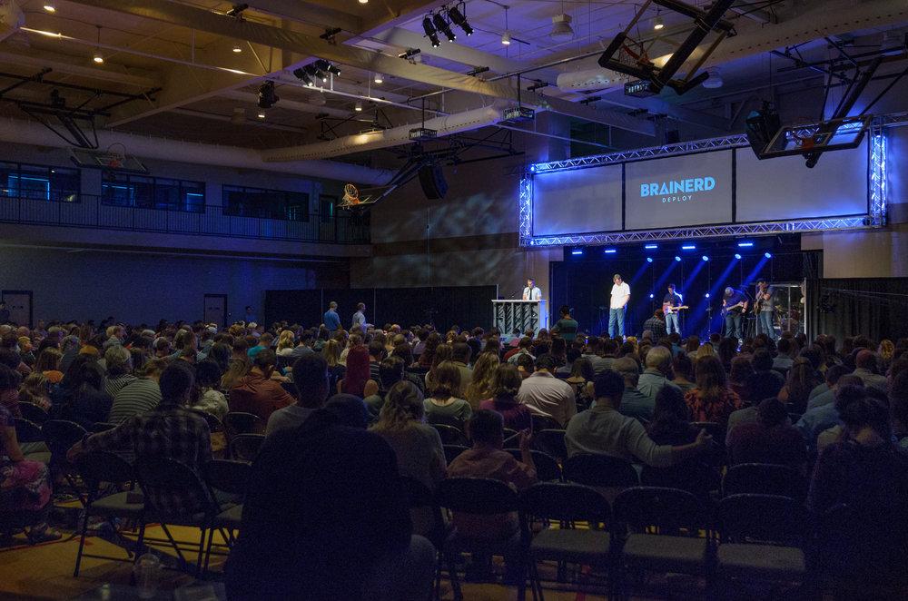 BX Worship 09-24-26.jpg