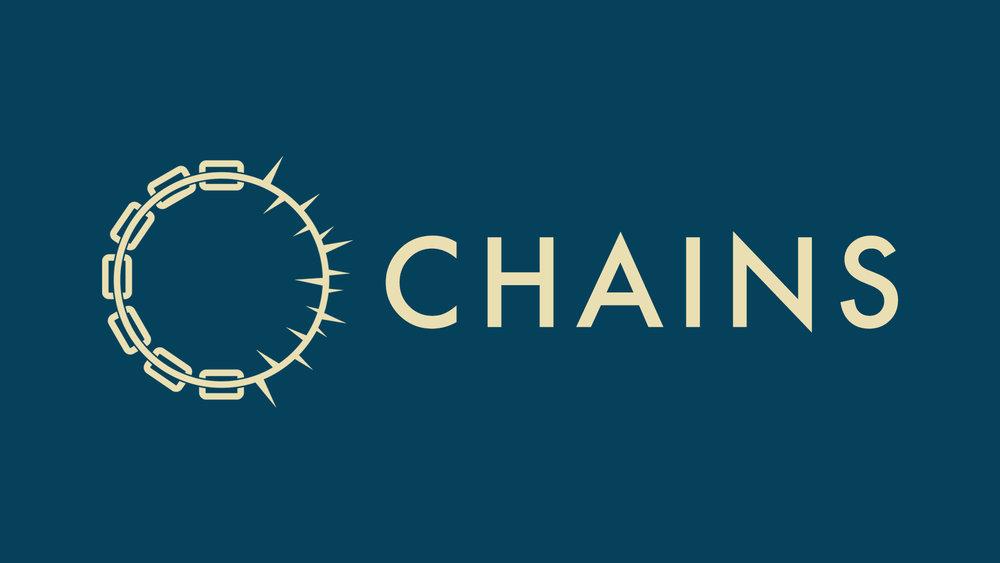 Chains-Wide.jpg