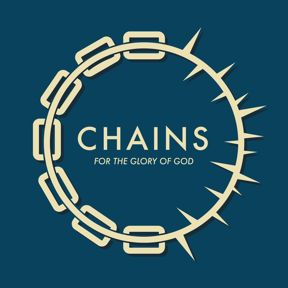 Chains-Poster.jpg