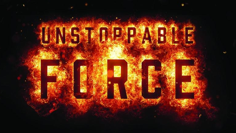 Unstoppable Force Bulletin Shell (Outside).jpg