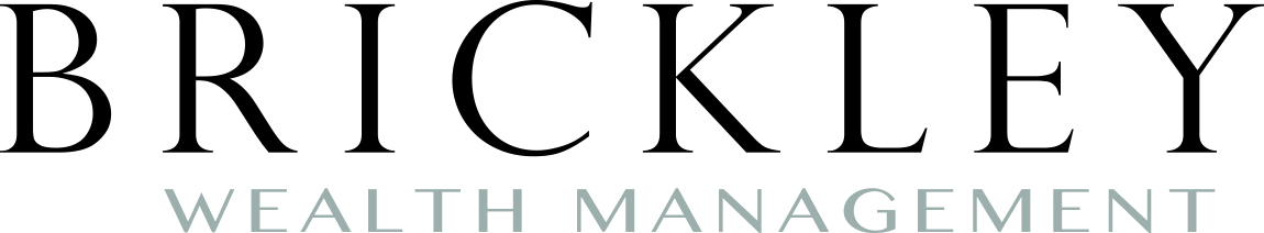 Brickley Wealth Management