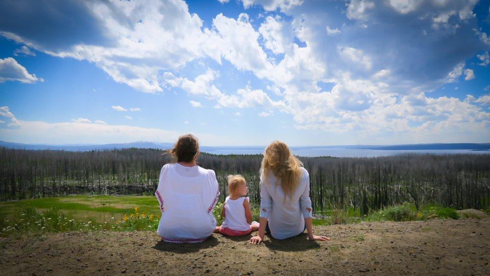 Montana 2016 trip-2