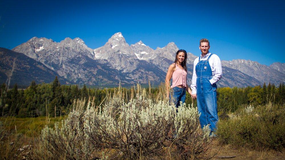 Montana 2016 trip-5729