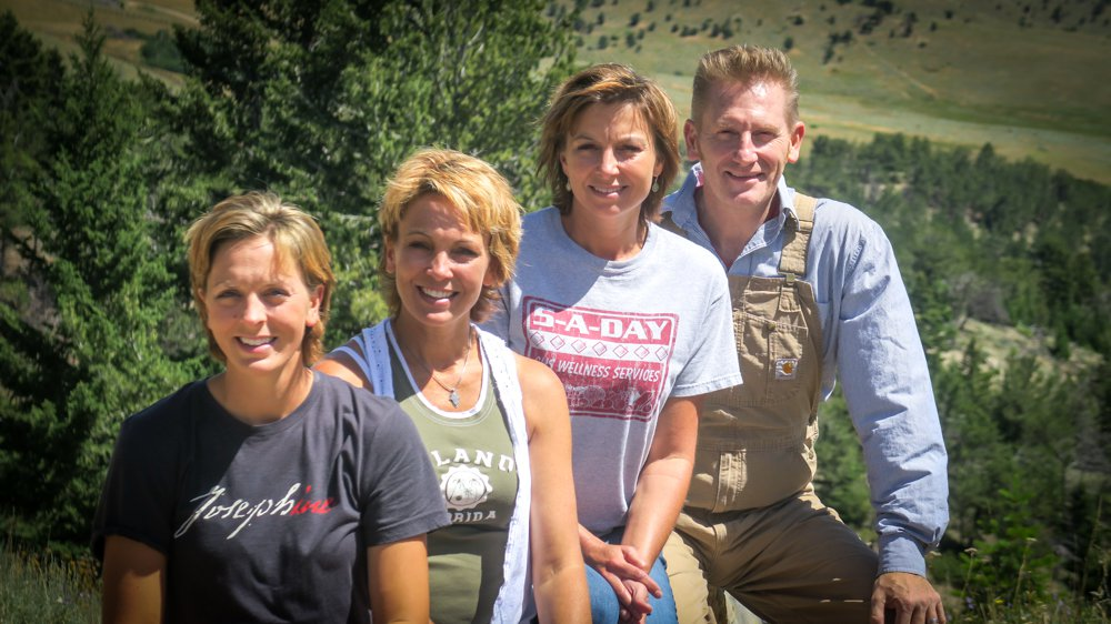 Montana 2016 trip-2-9