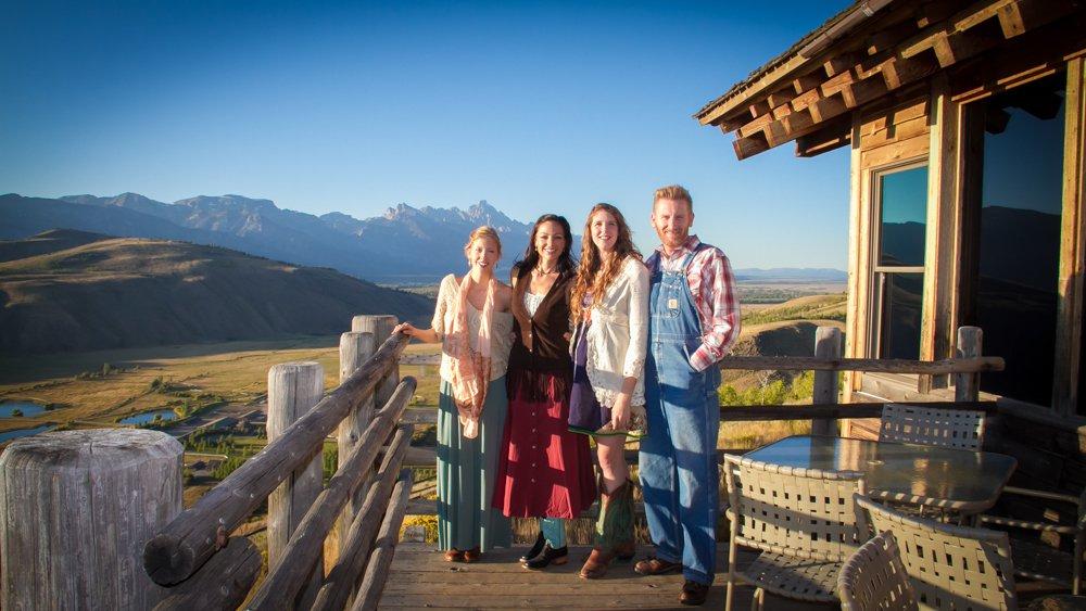 Montana 2016 trip-5447