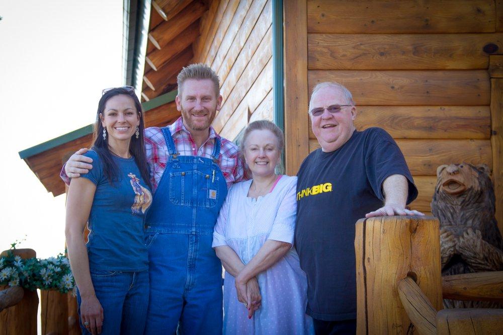 Montana 2016 trip-5880
