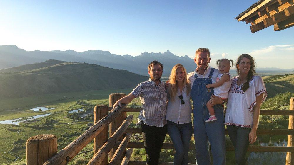 Montana 2016 trip-8848