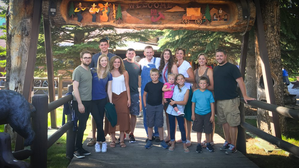 Montana 2016 trip-8974