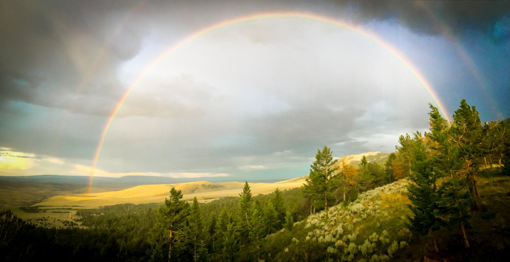 Montana 2016 trip-9054