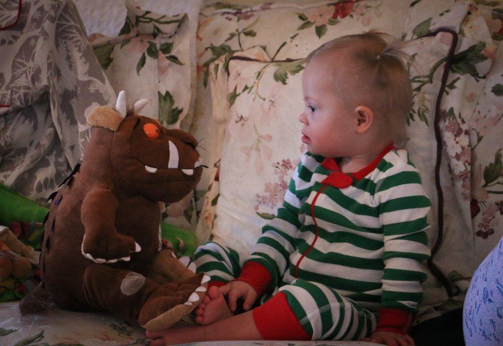 Christmas 2015-9652