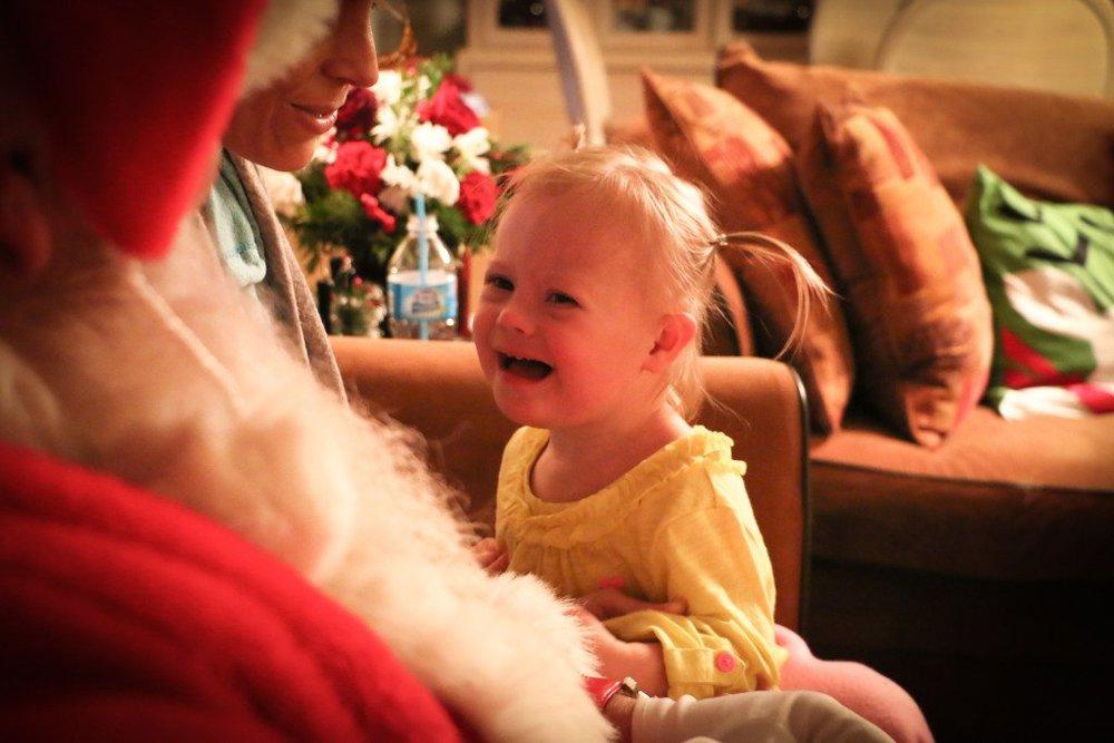 Santa Visit night-10