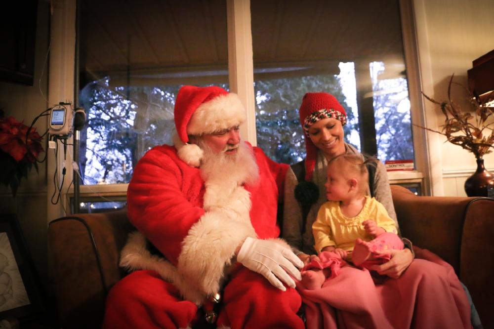 Santa Visit night-9.jpg
