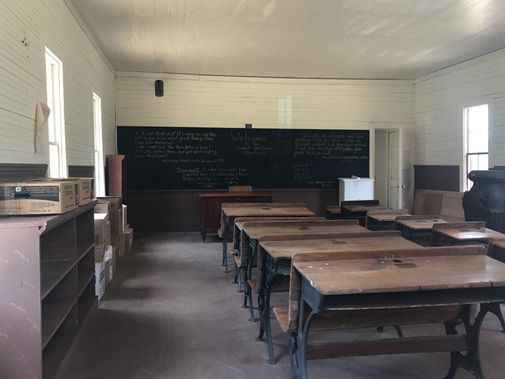 Elizabethtown Schoolhouse-0375.jpg