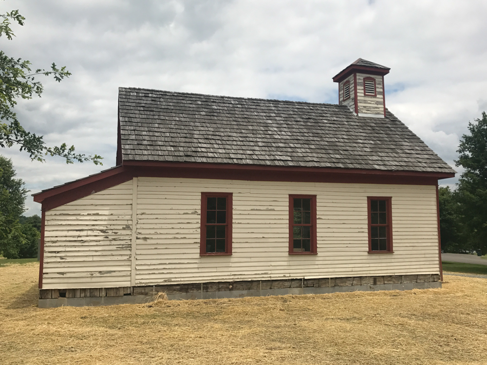 Elizabethtown Schoolhouse-0371.jpg