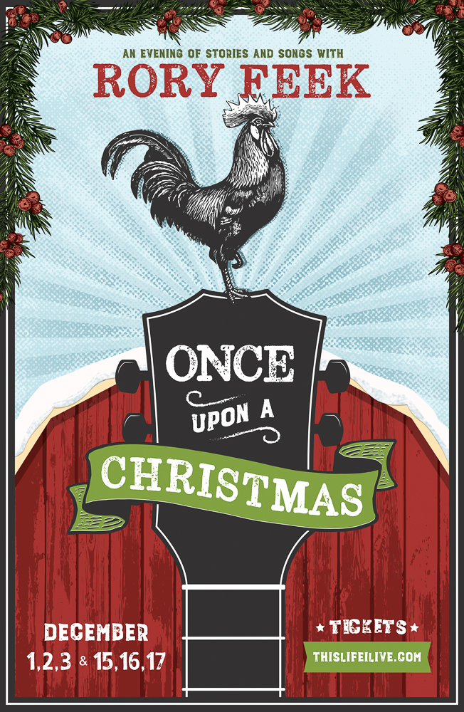 once-upon-a-christmas-Rory.jpg