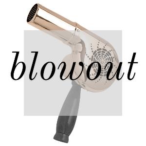 blow & mani.001.jpeg