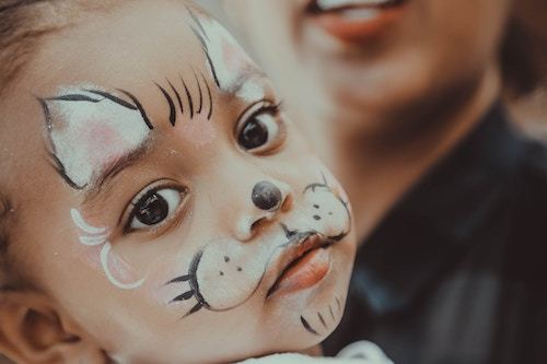 baby with cat face paint.jpg