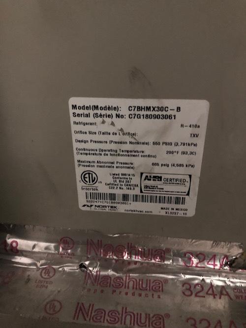 HVAC serial number.jpg