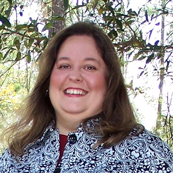"Rev. Dr. Anna Mitchell Hall, <br>Director of Research &<br>Development<br><a href=""mailto:anna@progressiverenewal.org"">Email</a>"
