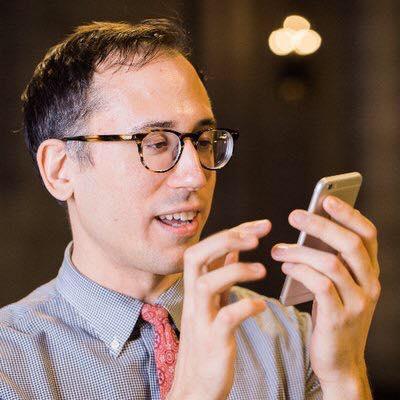 "Rev. Jim Keat<br>Director of Online Learning<br><a href=""mailto:jim@progressiverenewal.org"">Email</a>"