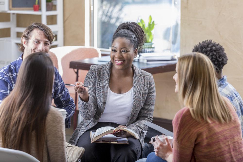 pastor_leading_bible_study.jpg